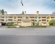 401 100th Ave NE Unit 216, Bellevue image