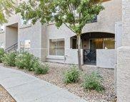 3236 E Chandler Boulevard Unit #1083, Phoenix image