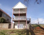 6096 Bay Hill Drive, Athens image