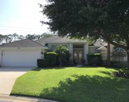 98 Bay Lake Drive, Ormond Beach image