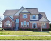 4704 Pebblepointe  Pass, Zionsville image