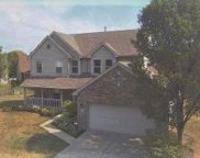5626 Hatton Court, Hilliard image