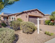 1772 E Azafran Trail, Queen Creek image