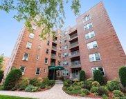 565 Broadway Unit #6G, Hastings-On-Hudson image