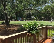 2548 Gleneagle  Lane Unit 2548, Hilton Head Island image