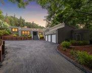 12195 Altamont Ct, Los Altos Hills image