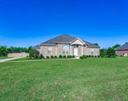 4065 Regal Rd., Conway image