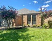 6761 Northcreek Lane, Dallas image