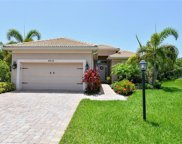 4932 Tobermory Way, Bradenton image