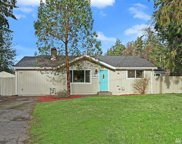 10413 240th Place SW, Edmonds image