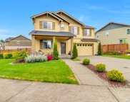 14328 Parkview Dr E, Bonney Lake image