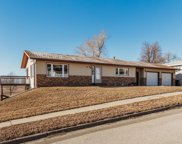 501 6th Ne Avenue, Mandan image