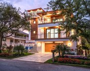 362 Morning Glory Ln, Marco Island image
