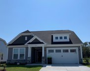 280 Switchgrass Loop, Little River image