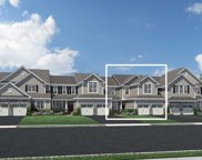 25 Spring Wolf Trail, Franklin Lakes image