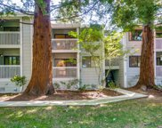 938 Clark Ave 60, Mountain View image