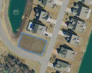 Lot 158 Tilly Lake Rd., Conway image