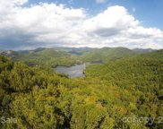 2297 Lake Forest  Drive Unit #84, Tuckasegee image