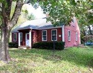 154 Cedar St, East Bridgewater image
