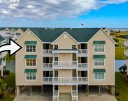 158 Via Old Sound Boulevard Unit #F, Ocean Isle Beach image