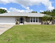 913 SE 27th ST, Cape Coral image