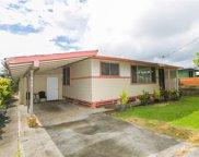 609 Olomana Street, Oahu image