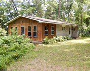 30176 County Road H, Danbury image