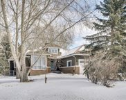 756 East Chestermere Drive, Rocky View image