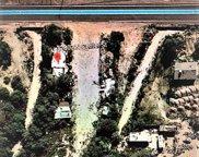32802 N Center Street Unit #12, Wittmann image