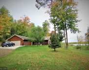 30723 387th Place, Aitkin image