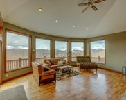 1150 Platte River Drive, Fairplay image
