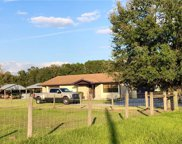 4441 Anderson Road, Kissimmee image