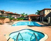 2708 Lake Pointe Dr Unit #111, Spring Valley image