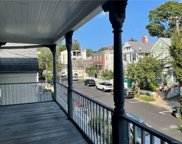 24 Eckar  Street, Irvington image
