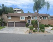 30567 Cinnamon Teal Drive, Canyon Lake image