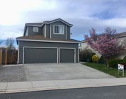2321 Abacus Court, Sparks image