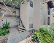 14145 N 92nd Street Unit #2102, Scottsdale image