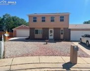 4654 Gatewood Drive, Colorado Springs image
