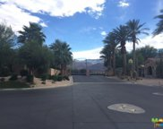 57930 S Valley Lane Lot 18, La Quinta image