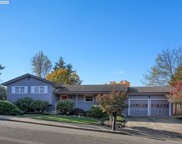 6635 SW 34TH  AVE, Portland image