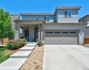 17269 E 109th Avenue, Commerce City image