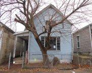 412 N 2nd Avenue, Evansville image