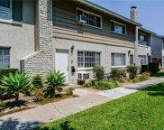 1201   N California Street   23, Orange image