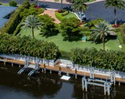 5053 Egret Point Circle, Boca Raton image