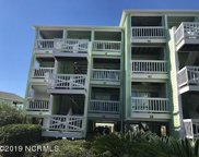 1618 Canal Drive Unit #C47, Carolina Beach image