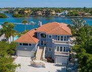 1245 Big Oak Lane, Sarasota image