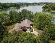 1646 Strauss  Cove, Perry Twp image
