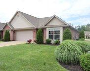 4522 Mystic Creek Drive, Evansville image