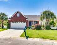 5808 Spinetail Dr., North Myrtle Beach image