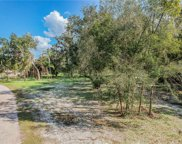4214 Peaceful Lane, Land O' Lakes image